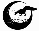 Logo sph3re 3