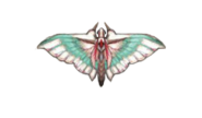 MH4-Kinsect Render 021