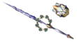 MH4-Lance Render 040
