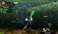 MH4U-Basarios Screenshot 008