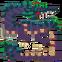 MHFG-Kuarusepusu Icon