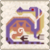 MHP3-Jaggia Icon