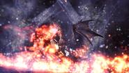 MHWI-Alatreon Screenshot 2