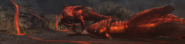 Red Lavasioth P1