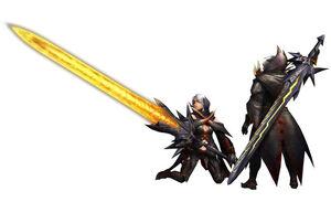 MH3-LightningWorks