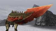 FrontierGen-Abiorugu Screenshot 013