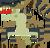 MH10th-Brute Tigrex Icon