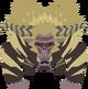 MHWI-Furious Rajang Icon