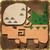 FrontierGen-Mosswine Icon 02