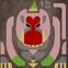 MHFU-Congalala Icon