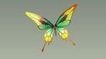 MHW-Papillon fantôme
