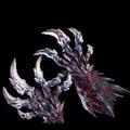 MHWI-Dual Blades Render 003