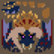 MHXX-Bloodbath Diablos Icon