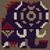 MHXX-Gammoth Icon