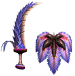 FrontierGen-Sword and Shield 003 Render 001