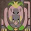 MHFU-Conga Icon