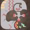 MHFU-Khezu Icon