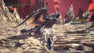 MHWI-Ruiner Nergigante Screenshot 3