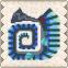 MHP3rd-Agnaktor Subspecies Icon