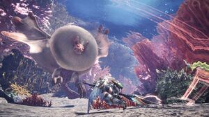 MHW-Paolumu Screenshot 001
