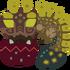 MHWI-Uragaan Icon