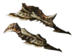 MH4-Switch Axe Render 022