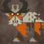 MHFU-Anteka Icon