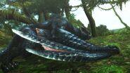 FrontierGen-Nargacuga Screenshot 002