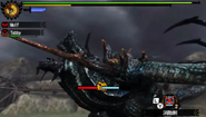 MH4U-Gogumajiosu Screenshot 006