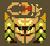 MH4U-Desert Seltas Queen Icon