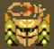 MH4U-Desert Seltas Queen Icon
