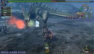 FrontierGen-Abiorugu Screenshot 021