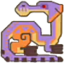 Jaggi Icon