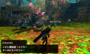 MH4-Basarios Subspecies Screenshot 003