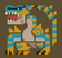 MH4-Tigrex Icon