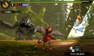 MH4U-Apex Gravios Screenshot 004