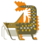 MHWI-Gajau Icon