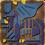 FrontierGen-Lunastra Icon 02