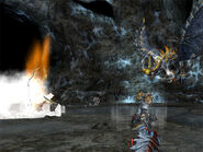 MHFG-Meraginasu Screenshot 008