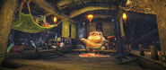MHOL-Hunter's Manor Screenshot 005