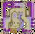 Barioth Icon