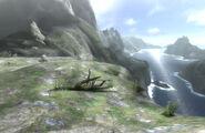 Island-Area1