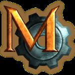 Meinfist logo