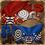 FrontierGen-Gougarf Icon 02