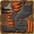 FrontierGen-Hypnocatrice Icon 02
