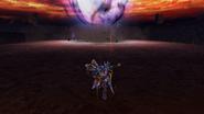 MHFG-Fatalis Screenshot 021