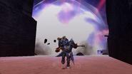 MHFG-Fatalis Screenshot 022