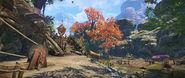 MHOL-Hunter's Manor Screenshot 004
