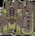 MH3U-Rhenoplos Icon