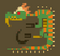 MH4U-Gendrome Icon